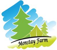 Monstay Farm Holidays